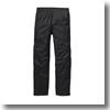 M's Torrentshell Pants(メンズ トレントシェル パンツ) S BLK(Black)