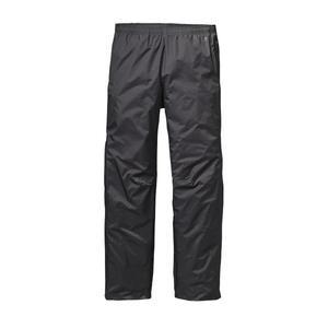 パタゴニア(patagonia)Torrentshell Pants(トレントシェル パンツ) Men's