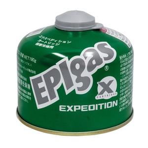 EPI(イーピーアイ)190EXPカートリッジ