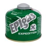 EPI(イーピーアイ) 190EXPカートリッジ G-7014 キャンプ用ガスカートリッジ