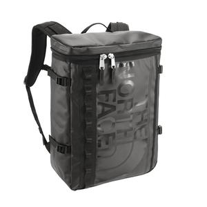 【送料無料】THE NORTH FACE(ザ・ノースフェイス) BC FUSE BOX(BC ヒューズ ボックス) 30L K(ブラック) NM81630