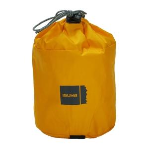 イスカ(ISUKA) ロールペーパーケース 372118 スタッフバッグ&ストリージバッグ