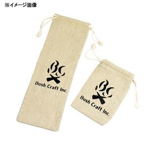 Bush Craft(ブッシュクラフト) アサブクロ 10-02-orig-0001 その他便利小物