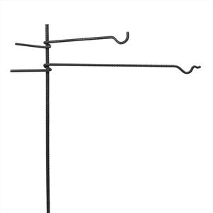 ナチュラムMulti Hanger (3pcsSet)