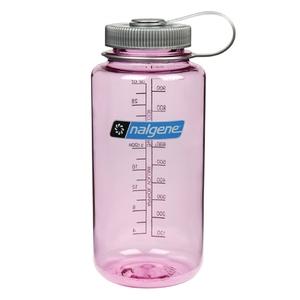 nalgene(ナルゲン) 広口1.0L コスモ 91187 ポリカーボネイト製ボトル