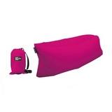 ALL ABOUT ACTIVITY(オールアバウトアクティビティ) Easy Baloon Sofa ―TOYSOFA―(イージーバルーンソファー) SFZ0102 キャンプベッド