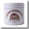 Lock(ロック) OUTDOOR MONSTER茶缶
