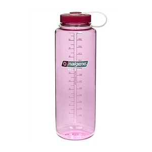 nalgene(ナルゲン) ナルゲン広口1.5L コスモ 91210 ポリカーボネイト製ボトル