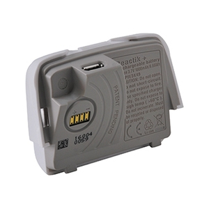 PETZL(ペツル) リアクティック用リチャージャブルバッテリー E92200 2