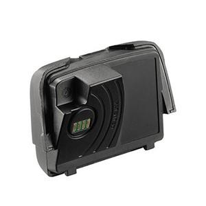 PETZL(ペツル) リアクティック用乾電池アダプター E92300 2 パーツ&メンテナンス用品