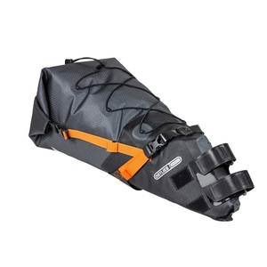 ORTLIEB(オルトリーブ) バイクパッキング シートパック L F9901 サドルバッグ