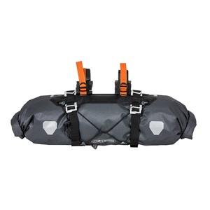 ORTLIEB(オルトリーブ) バイクパッキング ハンドルバーパック F9921 フロントバッグ