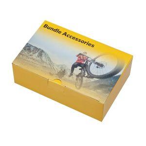 Kodak PIXPRO(コダック ピクスプロ) SP360 4K用アクションカメラアクセサリーセット SP360-4KfullacceSET
