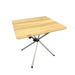 クレーンテーブル(Crane Table)