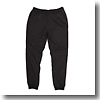 THE NORTH FACE(ザ・ノースフェイス) COMPACT NOMAD PANT(コンパクト ノマド パンツ)Men's