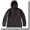 THE NORTH FACE(ザ・ノースフェイス) CASSIUS TRICLIMATE JKT(カシウス トリクライメート ジャケット)Men's