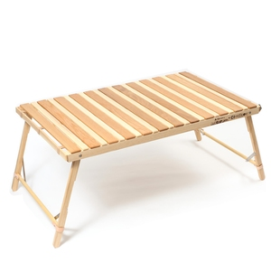 シエルブルー(cielbleu) VERSA TABLE