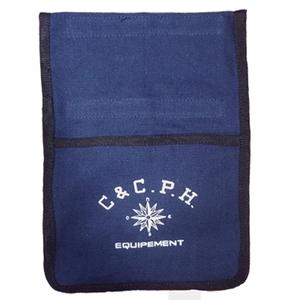 C&C.P.H EQUIPEMENT(シー&シー.ピー.エイチ イクイップメント)チェアアームホルダー