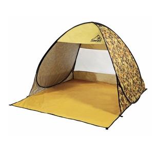 キャプテンスタッグ(CAPTAIN STAG)キャンプアウト ポップアップテント デュオ UV