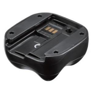 カーメイト(CAR MATE) DC200 ダクション360用バッテリーパック DC1 ビデオカメラ