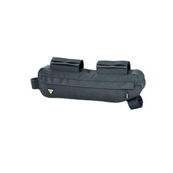 TOPEAK(トピーク) ミッドローダー BAG36600 フレームバッグ