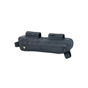 アウトドア&フィッシング ナチュラムTOPEAK(トピーク) ミッドローダー 4.5L BAG36601