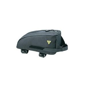 TOPEAK(トピーク) トップローダー BAG36500