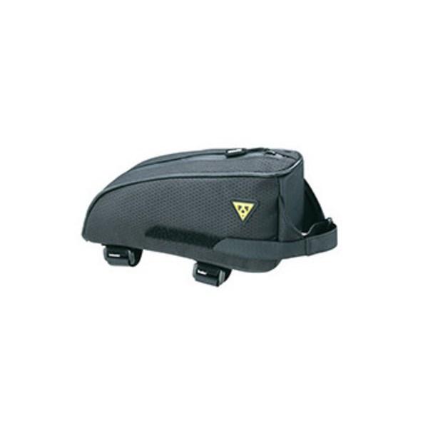 TOPEAK(トピーク) トップローダー BAG36500 フレームバッグ