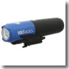 HL−EL461RC VOLT400 充電式LEDライト  メタリックブルー
