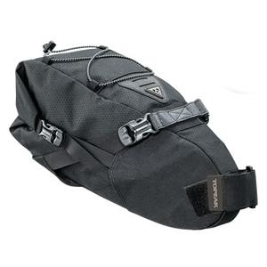 TOPEAK(トピーク) バックローダー BAG36700 サドルバッグ
