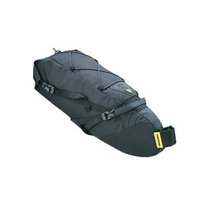 TOPEAK(トピーク) バックローダー BAG36701