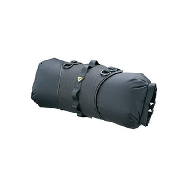 TOPEAK(トピーク) フロントローダー BAG36400 フロントバッグ