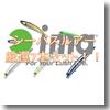 ★imaシーバスルアー超お買い得厳選セット★ 80−125mm