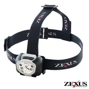 ZX−R260