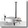 ユーニ(UUNI) Uuni3 Wood−Fired Oven   シルバー