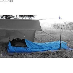 【送料無料】イスカ(ISUKA) オープンエア コンパクトビビィ ネイビーブルー 202021