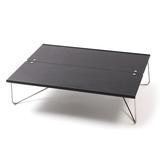SOTO ポップアップソロテーブル フィールドホッパー【ナチュラム別注カラー】 ST-N630 コンパクト/ミニテーブル