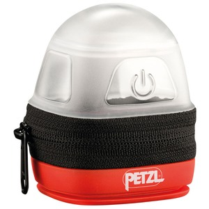 PETZL(ペツル) ノクティライト E093DA00 ライト用ポーチ