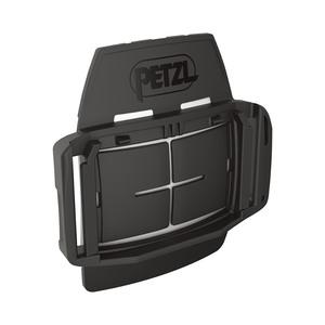 PETZL(ペツル) ピクサアダプト E78005 パーツ&メンテナンス用品