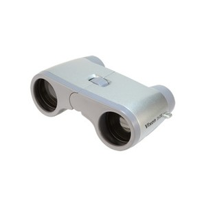 ビクセン(Vixen) コンパクトオペラ 3×28 12303-2 双眼鏡&単眼鏡&望遠鏡