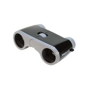 ビクセン(Vixen) コンパクトオペラ 3×28 12301-8 双眼鏡&単眼鏡&望遠鏡