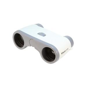ビクセン(Vixen) コンパクトオペラ 3×28 12302-5 双眼鏡&単眼鏡&望遠鏡