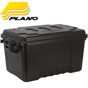 プラノ(PLANO) FIELD TRUNK LL(フィールドトランク) 1619-00