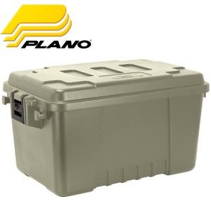 プラノ(PLANO) FIELD TRUNK LL(フィールドトランク) 1619-01