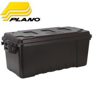 プラノ(PLANO) FIELD TRUNK XL(フィールドトランク) 1719-00 収納・運搬