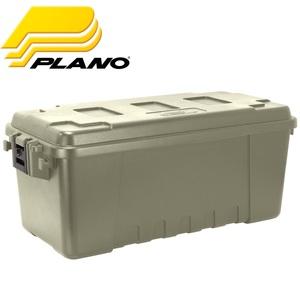 プラノ(PLANO) FIELD TRUNK XL(フィールドトランク)