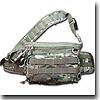 LINHA(リーニア) WAIST BAG(ウエストバック)