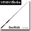 SeaWalk TaiRubber(シーウォークタイラバー) TR 65UL
