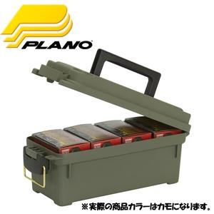 プラノ(PLANO) FIELD BOX SS(フィールドボックス) 簡易防水 1212-02