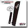 TICT(ティクト) ティッププロテクトカバー(リア用ベルト付き)